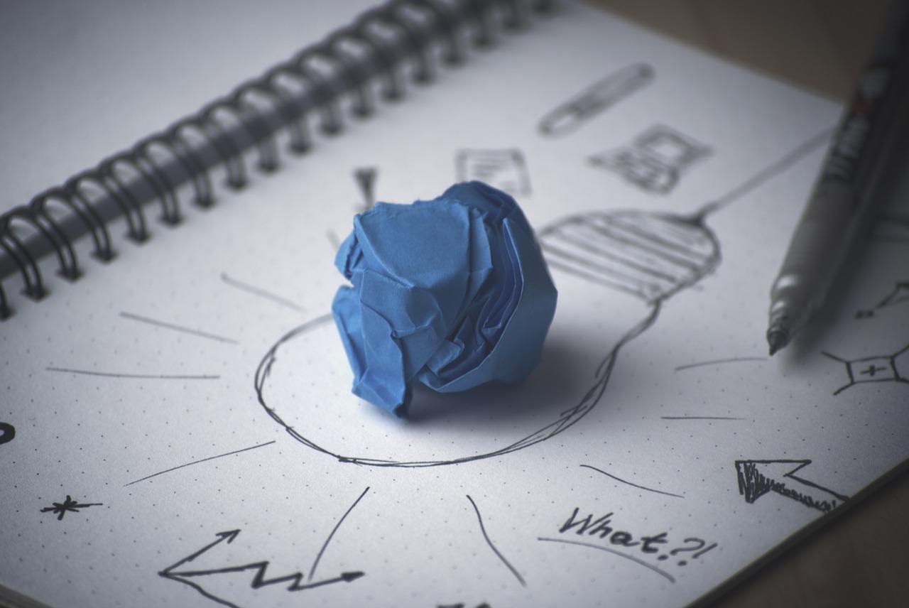 Consultant en innovation des entreprises