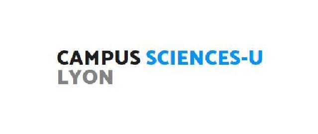 campus-sciences-u-02