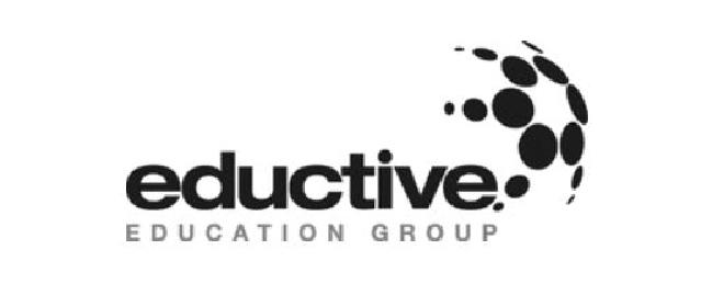 eductive-02