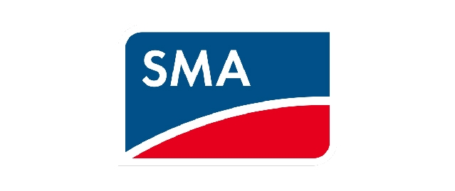 sma-02