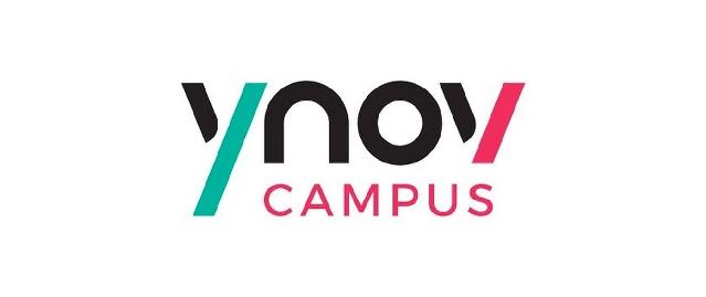 ynov-02