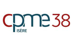 La CPME est la seule organisation patronale interprofessionnelle, privée et indépendante, habilité à parler au nom des TPE et des PME.