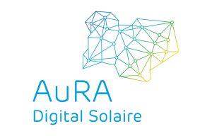 Le syndicat des professionnels du solaire et des solutions digitales appliquées à l'énergie et l'efficacité énergétique en Auvergne-Rhône-Alpes