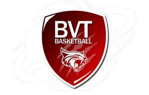Association de basketball ayant créé une section spéciale afin de permettre aux personnes porteuses d'un handicap intellectuel de pratiquer le sport.
