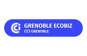 Le premier réseau des décideurs de l'Isère