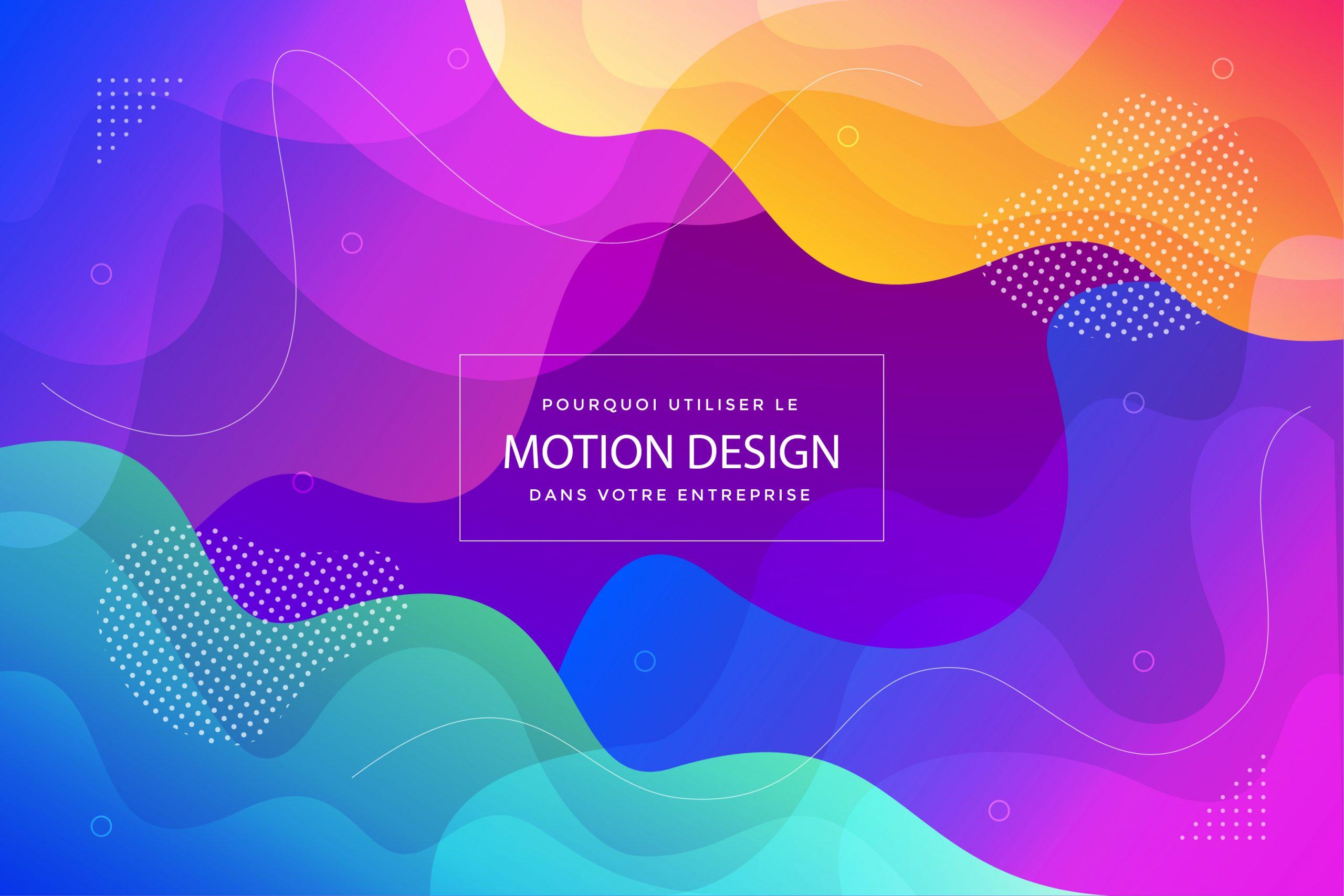 motion-design-communication
