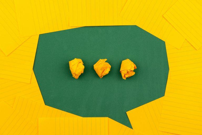 stratégie commerciale communication