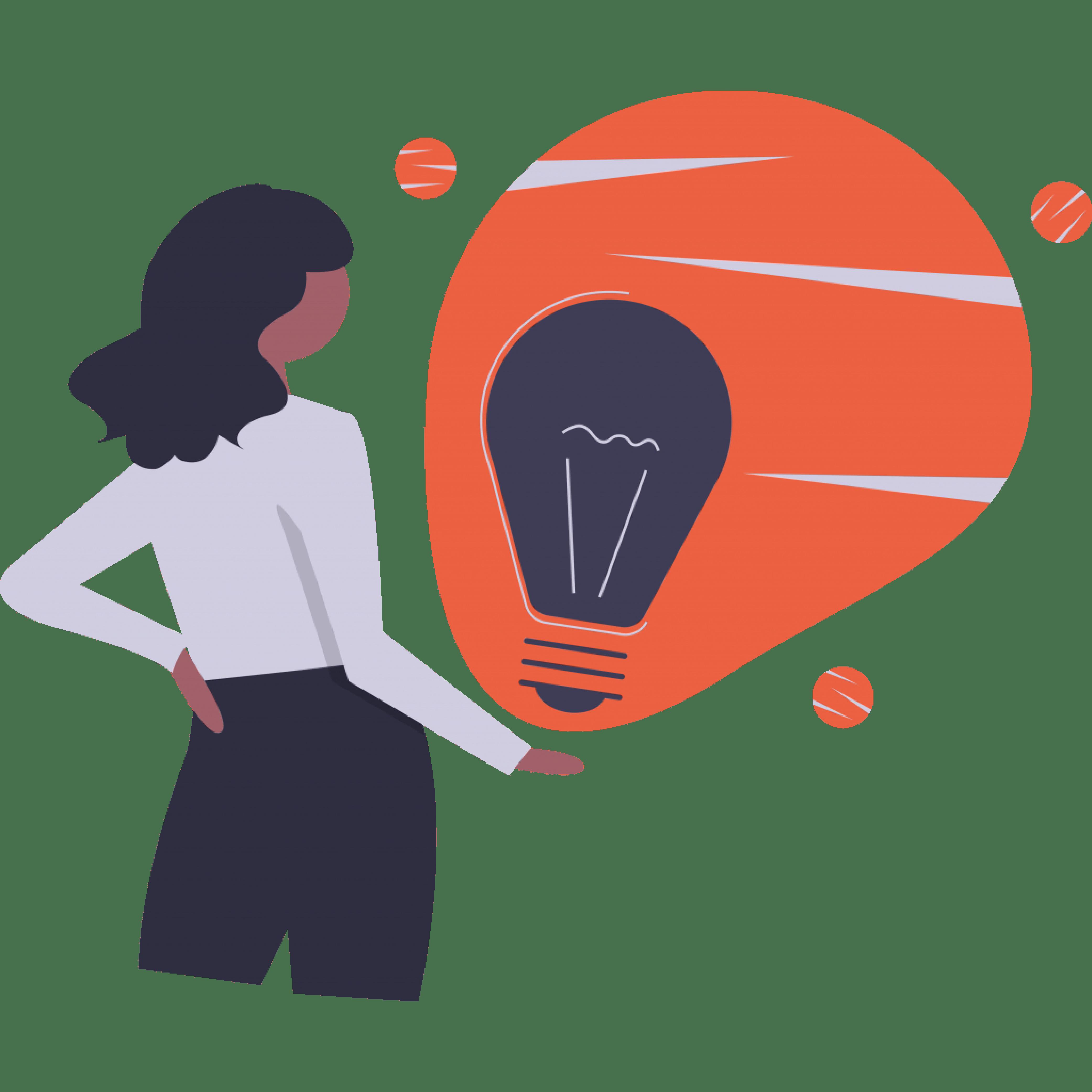 conseil innovation lyon