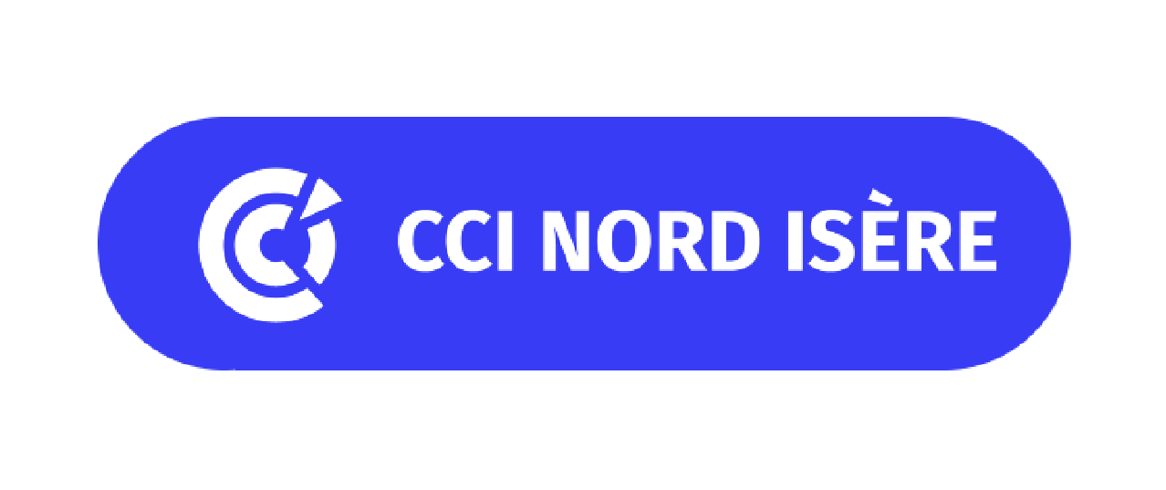 cci nord isere-02