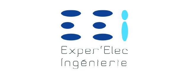 exper'elec-02